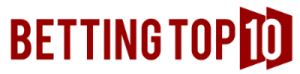 bettingtop10.com logo