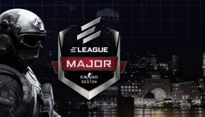 boston major announcement T PR