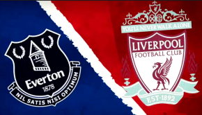 Everton vs Liverpool