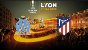 Soi kèo Olympique Marseille vs Atletico Madrid, 01:45 ngày 17/05 - Theo CMD368