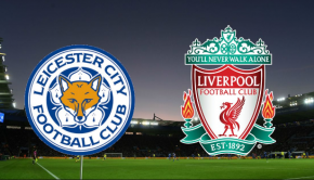 Soi kèo ngoại hạng Anh Leicester City vs Liverpool, 18:30 ngày 01/09 - Theo 188bet