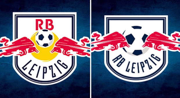 Soi kèo Europa League Red Bull Leipzig vs Red Bull Salzburg, 02:00 ngày 21/09 - Theo M88