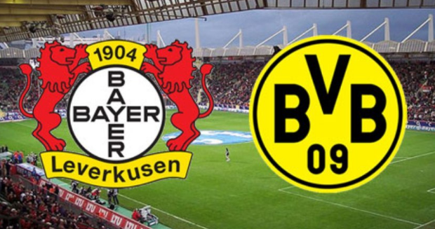 Soi kèo Europa League Bayer Leverkusen vs Larnaca, 23:55 ngày 04/10 - Theo Fun88