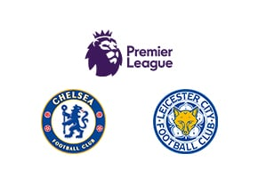 Soi kèo Ngoại Hạng Anh - Chelsea vs Leicester - BettingTop10 VN