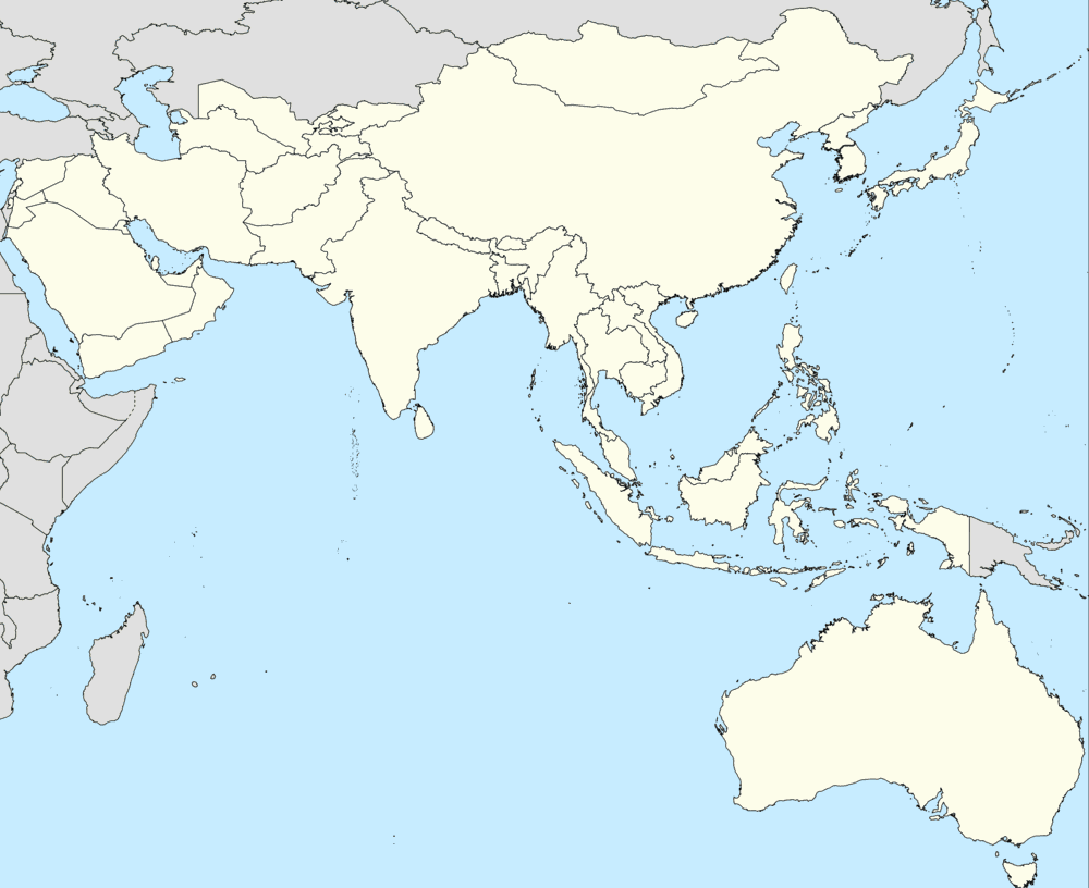 AFC_location_map