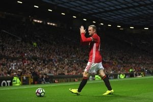 28oct-inter-in-the-running-for-manchester-uniteds-wayne-rooney-for-c