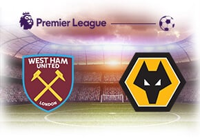 PL West Ham vs Wolves