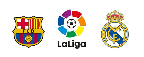 La_Liga_Barcelona_vs_Real_Madrid