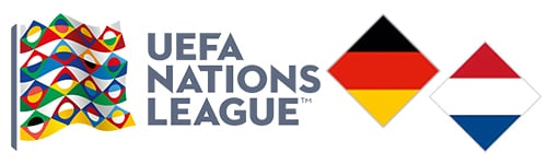 UEFA_Germany_Netherlands